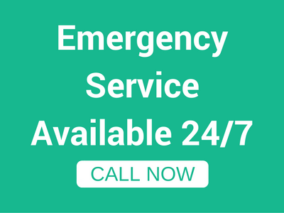 EmergencyServiceAvailable 24%2F7