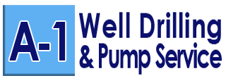 Well Drilling, Pump Repairs, & Water Treatment