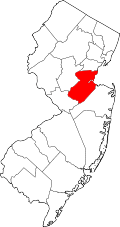 Middlesex County