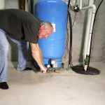 Well Pump Maintenance: Winterizing Your Well