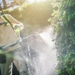 Well Water Treatment | How To Deal With Pesticides