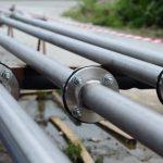 Water Well Problems - My Well Pump Won't Shut Off