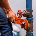 Emergency Well Repair NJ - Why You Shouldn't Hesitate to Fix Water Well