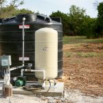Water Well Inspection - Buying a Home With a Private Well