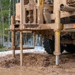 The Well Drilling Equipment Your Well Service Should be Using